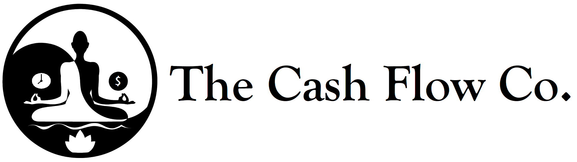 The Cash Flow Co.
